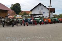 2015 10 03 Drescherfest