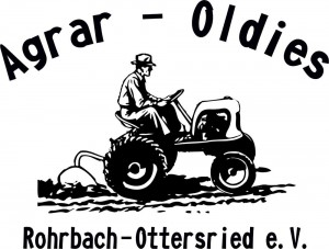 Agrar-Oldies Logo