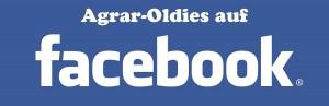 facebook_agrar