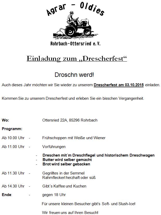 drescherfest_2015