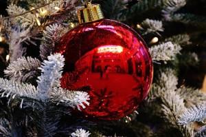 christmas-1079911_640
